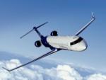 Đặt vé máy bay Côn Đảo